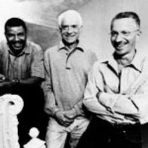 Image for 'Keith Jarrett,Gary Peacock,Jack DeJohnette'
