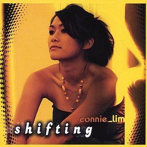 Image for 'Shifting'