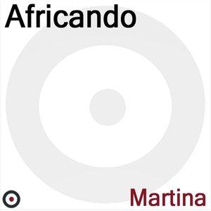 Image for 'Martina'