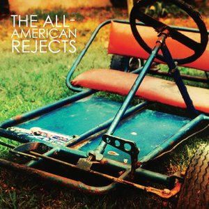 Image for 'The All American Rejects'
