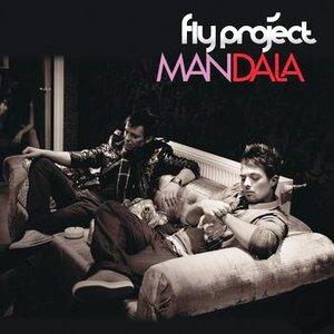 Изображение для 'Mandala'