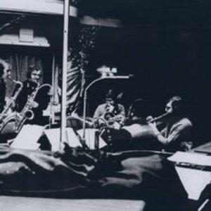 Bild für 'Rock Workshop'