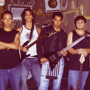 Image for 'Cruzadas'
