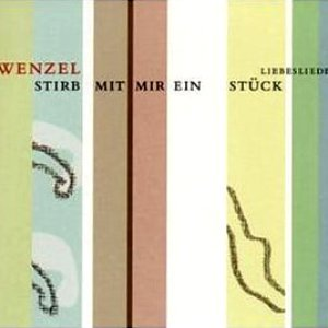 Image for 'Das Abschminklied'