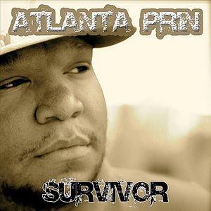 Image for 'Survivor (feat. Dubbs)'