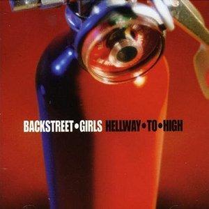 Imagen de 'Hellway to high'