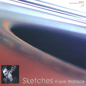 Image for 'Sketches - guitar solos'
