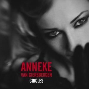 Bild für 'Circles'