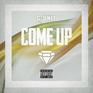Image for 'Come Up'
