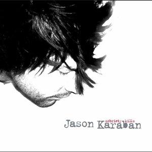 Image for 'Jason Karaban'