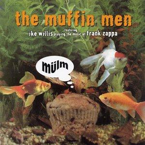 Image for 'Mulm'