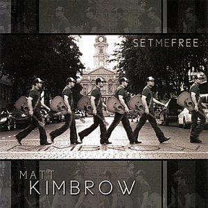 Image for 'Set Me Free'