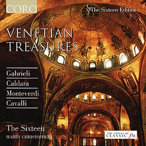 Bild für 'Stabat Mater: Virgo virginum praeclara'