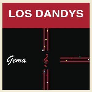 Image for 'Gema'