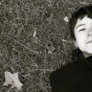 Image for 'Nicole Reynolds'