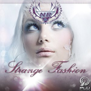 Immagine per 'Strange Fashion'