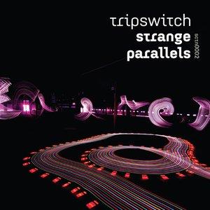 Image for 'Strange Parallels'