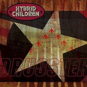 Image for 'Drugster'