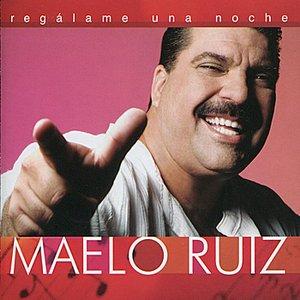 Image for 'Regálame Una Noche'