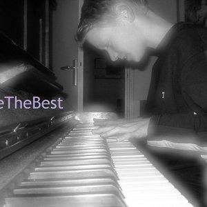 Image for 'BeTheBest'