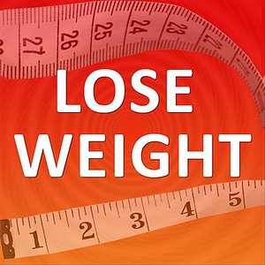 Image for 'Lose Weight'