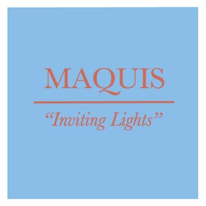 Image for 'Inviting Lights'