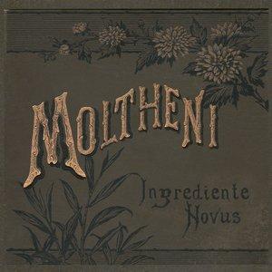 Image for 'Ingrediente novus'