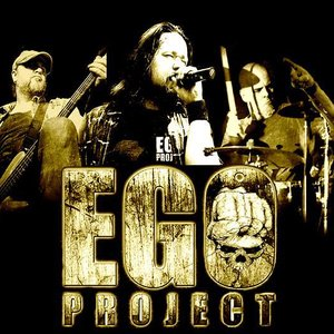 Image for 'EGO Project'