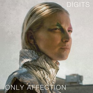 Image pour 'Only Affection'