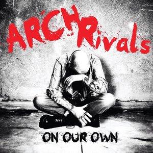 Bild för 'Arch Rivals'