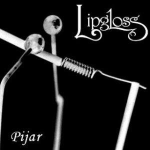 Image for 'Pijar EP'