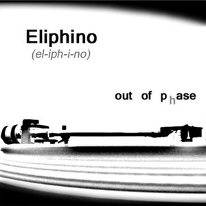 Image for 'Out of Phase'