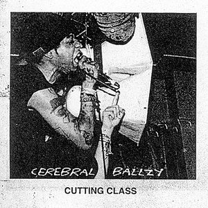 Image for 'Cutting Class'