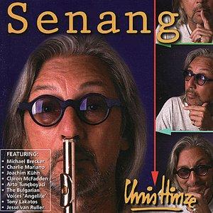 Image for 'Senang'