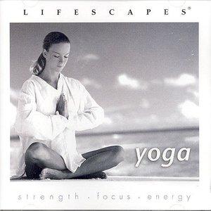 Bild för 'Lifescapes: Yoga'