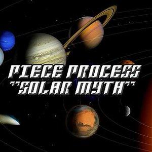 Image for 'Solar Myth'