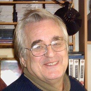 Bild för 'David R Broughton'