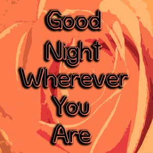 Image for 'Good Night Wherever You Are'