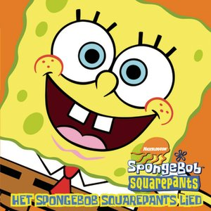 Immagine per 'Het Spongebob Squarepants Lied'