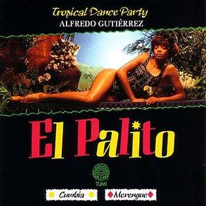 Image for 'El Palito'