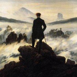 Image for 'Schwarze Heimat'