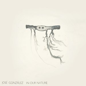 Image pour 'In Our Nature'