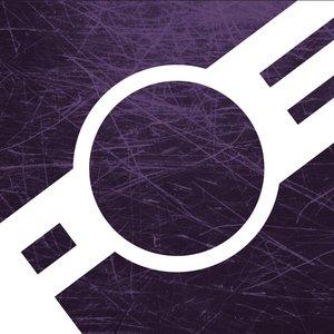 Bild für 'POE'