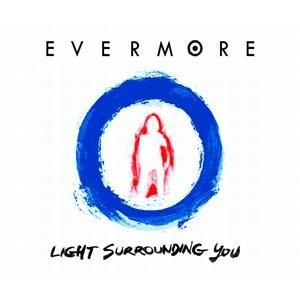 Image for 'Light Surrounding You'