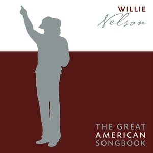 Image pour 'The Great American Songbook'