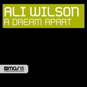 Imagem de 'A Dream Apart'