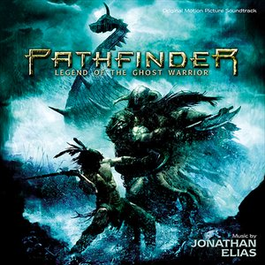 Image for 'Pathfinder: Legend of the Ghost Warrior'