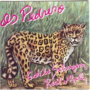 Image for 'Estilo Selvagem Rock N Roll'