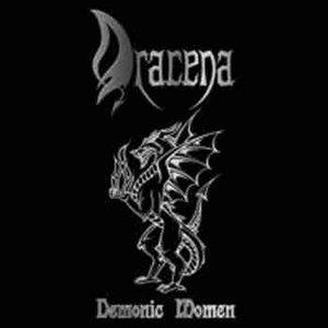 Image for 'Demonic Women'