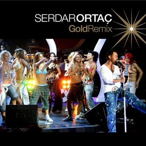 Image for 'Gold Remix'